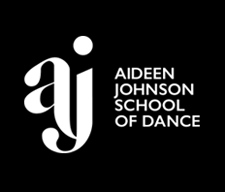 Aideen Johnson School of Dance